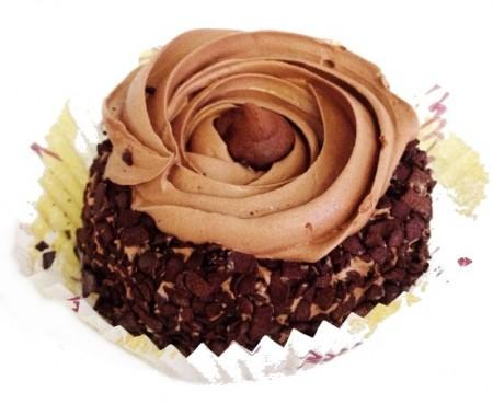 moka chocolat boulangerie p tisserie au petit four castres r almont laboutari albi. Black Bedroom Furniture Sets. Home Design Ideas